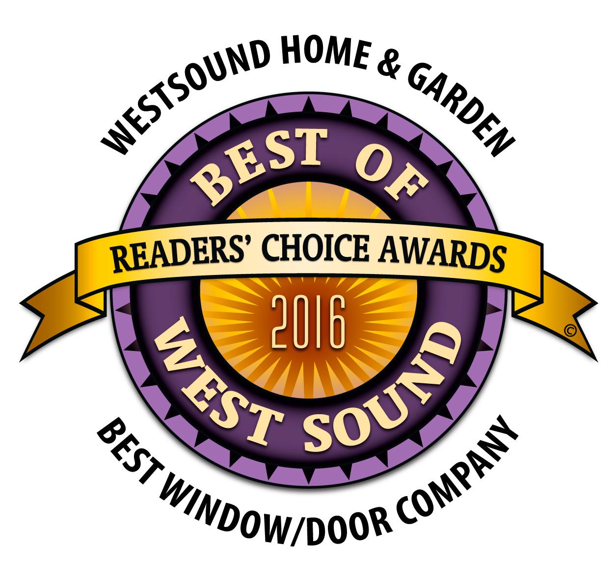 BestOfWestSoundWinnerLogo2016_BestWindowDoorCo